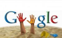 新站进入google沙盒的原因及处理办法