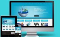 中小型网站移动端优化方案