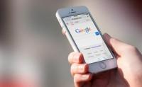 Google移动搜索算法更新常见问题十问十答