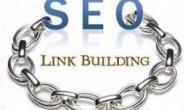 网站前期如何获取高质量外链?