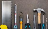 外贸人不可不知的十大营销工具