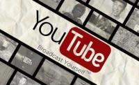 影响Youtube视频排名的十大因素
