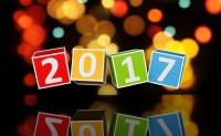 2017该如何做好独立站优化与营销推广(视频)