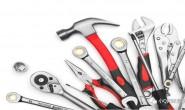 外贸营销推广(谷歌SEO)工具大全