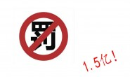 欧盟史上最严数据保护法(GDRP)来了,侵犯网盟隐私可罚1.5亿!